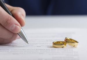First Circle Mediation separation divorce
